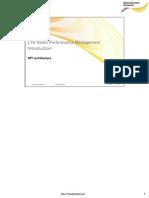 04_RA41334EN20GLA0_KPI architecture_ppt.pdf