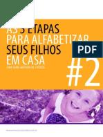 pdf-5-etapas-para-alfabetizar-n2.pdf