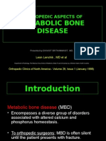 orthopedicaspectsofmetabolicbonediseasebyxiu-091217093240-phpapp01