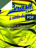 Moda No Brazil
