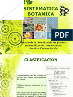 Primera Clase Taxonomia_original