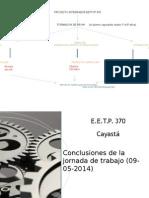 Proyecto 370
