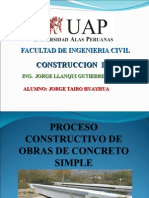 concreto simple cimentacion exposi ok.ppt