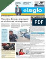 Edicion Impresa 25-02-2015