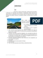 TAREA 1 PAVIMENTOS.docx