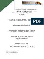 FILOSOFOS DE LA CALIDAD.docx