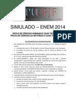 SIMULADO-1%C2%B0-DIA