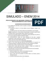 SIMULADO-2%C2%B0-DIA