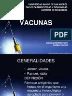27.Vacunas