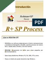 Parte 3 Presentación_process