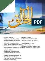 Asmaul Husna Yr 2.pptx