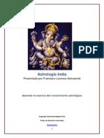 astrologiaindia.pdf