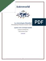 astrologiamundial.pdf