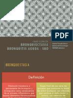 Caso Clinico Bronquiectasia (1)