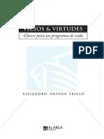 ViciosyVirtudes_Extracto