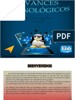 Folleto Revista de Herramentas Informaticas Copia