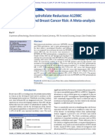 Ann Med Health Sci Res 2014 Rai V