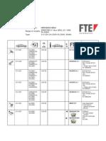 313 CDI model.pdf