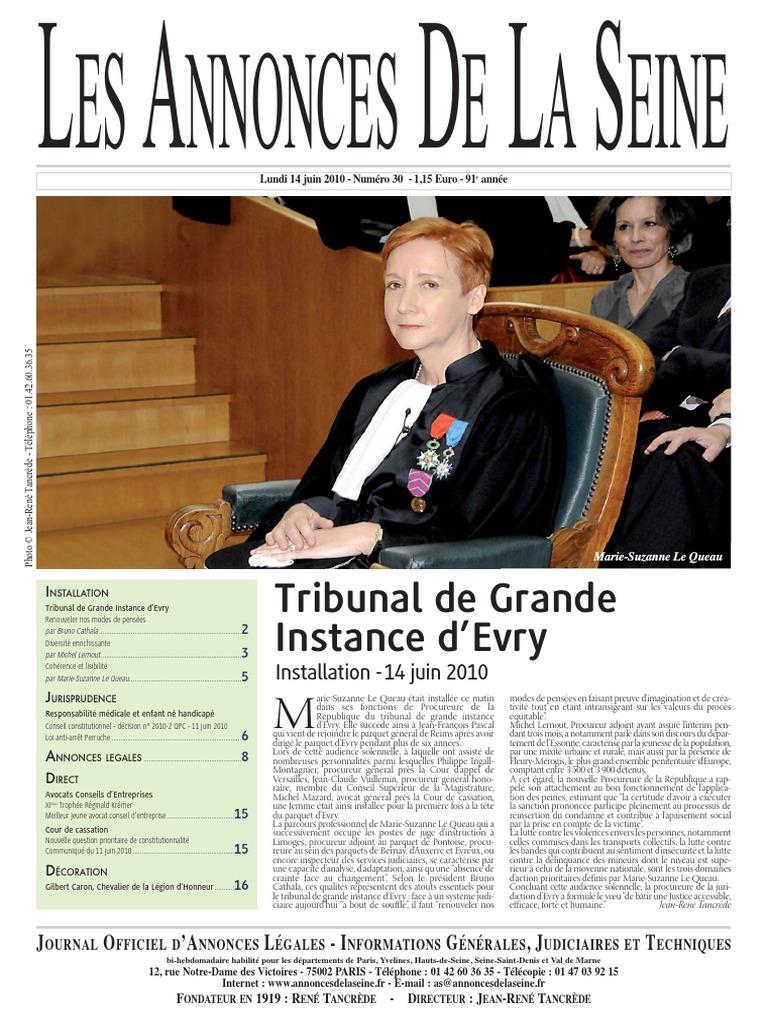 Edition Du 12 Juin 12   Droit statutaire   Invalidité