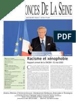 Edition du 3 juin 2010