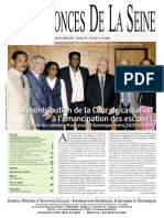 Edition du jeudi 18 juillet 2013