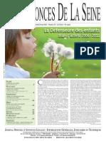 Edition du jeudi 26 mai 2011