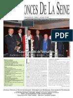 Edition du jeudi 30 janvier 2014