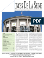 Edition du lundi 3 octobre 2011