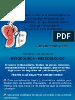 Elementosdelmarcometodologico 100724225836 Phpapp02 (1)