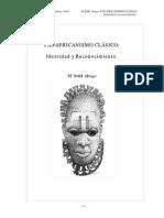 Abogo-Panafricanismo clasico.pdf