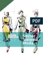 PTP Informe Sector Sistema Moda FINAL (1)