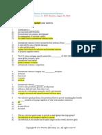 chapter01-studyquiz-fa2014- linda logan