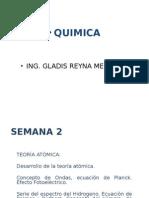 SEMANA2 CALLAO Quimica 2010 a Actualizando