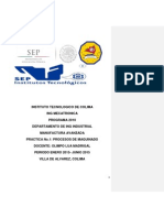 PRACTICA No 1 PROCESOS DE MAQUINADO.pdf