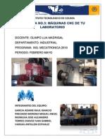 PRÁCTICA No 3  MAQUINAS CNC DE TU LABORATORI.pdf