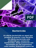 Antibióticos II.pptx
