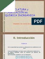 nomenclatura.0 [Recuperado]