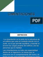 CIMENTACIO01-ppt.ppt