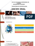 BIOPSIA Y CANCER ORAL.pptx