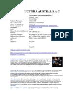 CONSTRUCTORA AUSTRAL S.docx