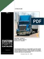international 7400 parts manual 2006 rh scribd com