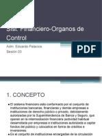 Sist Financiero Org.de Control(3).pdf