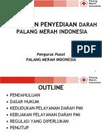 KEBIJAKAN PMI DALAM PELAYANAN DARAH-1.pdf