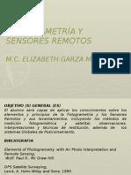 FOTOGRAMETRIA Y S. REMOTOS.pptx