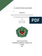 Tugas Makalah SKB Aspek Aspek SKB.docx