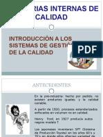 1. AUDITORIAS INTERNAS DE CALIDAD.ppt