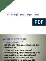 Presentation Sm
