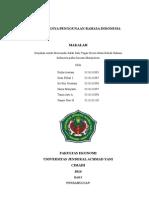 Tugas Kelompok - Sampang (Edit).docx