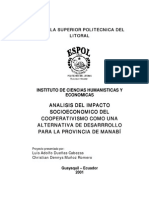 6086.pdf