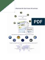 Dream Report Getting Started v3.3.pdf